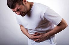 Naturopathy Treatments For Gastritis