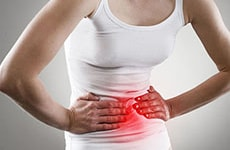 Naturopathy Treatments For Ulcers
