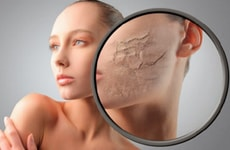 Naturopathy Treatments For Skin Problems