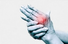 Naturopathy Treatments For Rheumatoid Arthritis