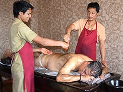 naturopathy centre in ahmedabad gujarat
