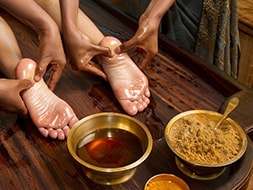 naturopathy in mumbai