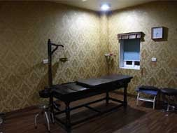 wellness-centers-in-india-nirvana