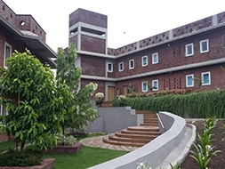 Naturopathy Treatment & Nature Cure Center Mumbai, India ...