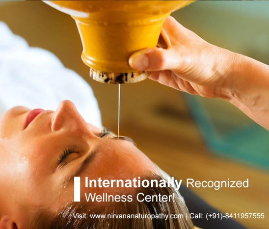 Yoga and wellness centers set India apart from other medical tourism destinations in the world