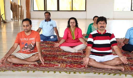 How Can Naturopathy Act as Rehabilitation against Lifestyle Disorders