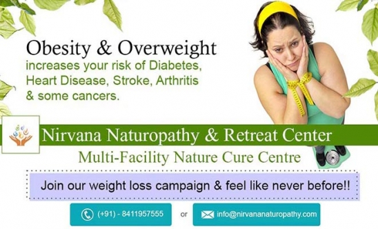 Naturopathy Treatment For Diabetes: A Small Briefing!