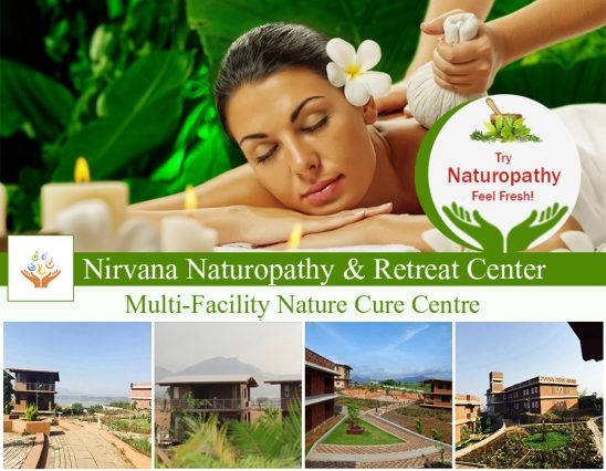 Natural Therapies That Can Help You Retain Your Beauty
